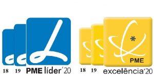 Logo faturas 2020 ex