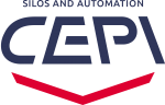 logo-Cepi-2019_silos and automation_allargato