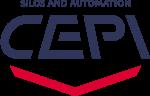 logo-Cepi-2019_silos and automation_allargato