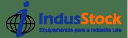 Indusstock