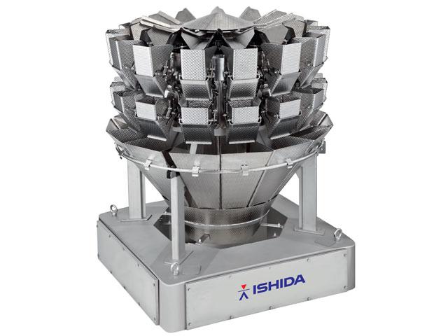 multihead-weighers-rv-series-Indusstock_Ishida