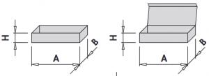 Automatic Mechanic Forming Machine2