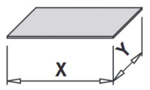 Automatic Mechanic Forming Machine3