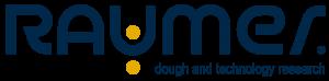 Logo-Raumer-finale-rC05