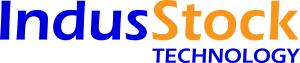 Logo Technology_1 (1)