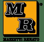 Mazzetti+Final+Logo