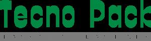 TecnoPack_logo-1