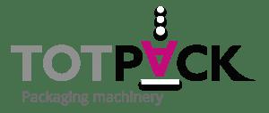 LogoTotPack-