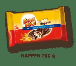 puffed-rice-rubezahl-schokoladen-gmbh-ingredient-rice-krispies-rice-food-sweetness-dark-thumbnail